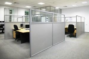 офисные перегородки 3